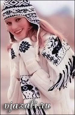 Шапка -ушанка,варежки и шарф с норвежским узором/4683827_20111227_072111 (252x386, 37Kb) .
